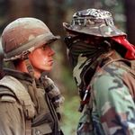 How Ghost Of Oka Crisis Looms Over Indigenous Rail