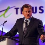 Telus Could Cut 5,000 Jobs If New CRTC Rules Happen, CEO