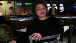 La fille de Spielberg, Mikaela, veut produire ses propres vidéos