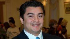 Συνελήφθη Μεξικανική Εθνική Κατηγορούνται Για Κατασκοπεία Υπέρ Της Ρωσίας Στη Φλόριντα