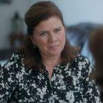 Marina Orsini: «Les miracles