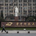 「中国人が日本を好きになる機会が失われる」新型コロナで教師たちが訴える危機感とは。