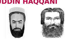 New York Times Ballern Für Die Veröffentlichung Von Op-Ed Von Taliban-Vize-Führer