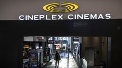 Independent Cinemas Accuse Cineplex Of Blocking Their Rights To