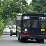 2012 Delhi Gang Rape Convict Vinay Sharma Approaches EC Over Mercy