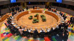 Σύνοδος Κορυφής: Αδιέξοδο στις συνομιλίες φέρνει η τρύπα στον προϋπολογισμό λόγω