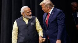 Donald Trump Is Finally Visiting India, But Why Now? Experts Tell