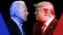 Joe Biden serait-il le meilleur candidat pour battre Trump à la