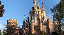 東京ディズニーランド、東京ディズニーシーが休園期間を延長。政府からの自粛要請受け、再開日は4月上旬予定