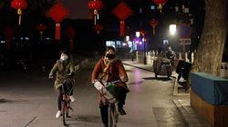 China asegura que la situación está