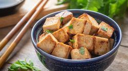 「豆腐は肉より環境に悪い」とは本当か