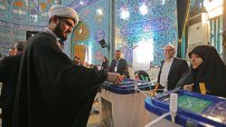 L'Iran al voto, ma l'inverno è cominciato da