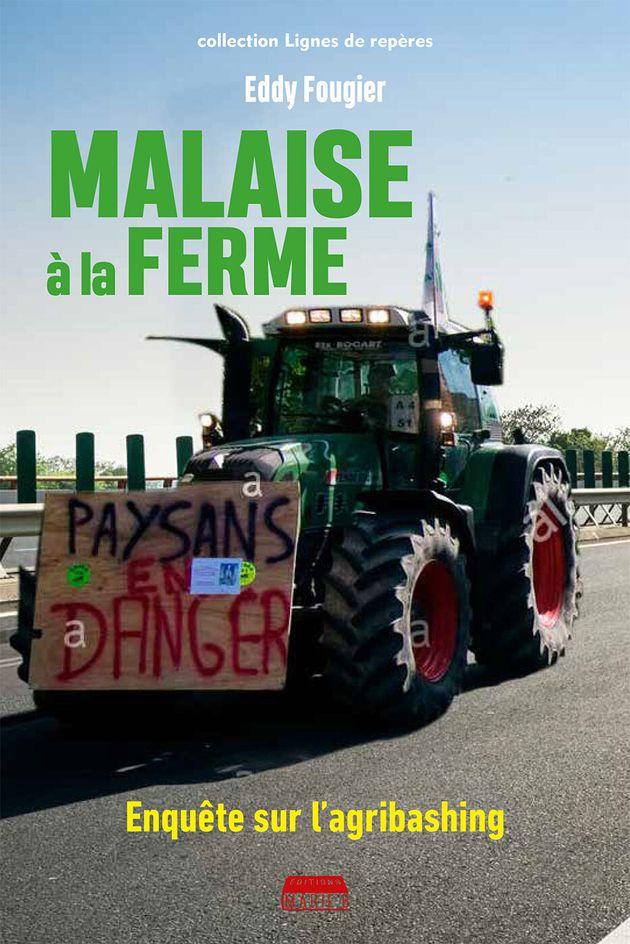 Pourquoi les Français et les agriculteurs sont en train de se