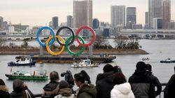 Tokyo respinge con sdegno la proposta di spostare le Olimpiadi a