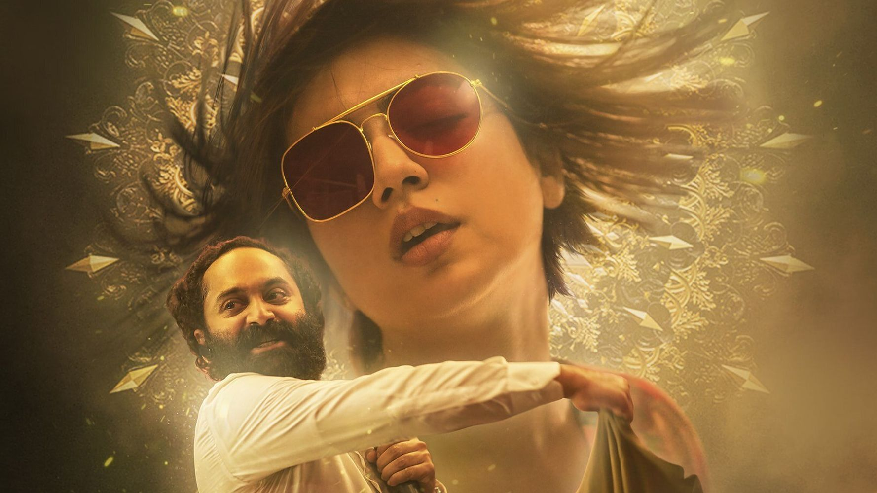 Trance Malayalam Movie Download | Download And Watch Online Orflix.in