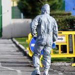 Coronavirus, la Regione ai cittadini di Codogno, Castiglione D'Adda e Casalpusterlengo: