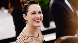 Phoebe Waller-Bridge Lifts The Lid On Her Work On New James Bond Film, No Time To