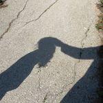ΗΠΑ: 11χρονη έγινε μαμά και κατηγορούνται 3 συγγενείς