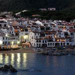 Un espectacular paseo por lo mejor de España: estos son los 10 pueblos con más menciones en