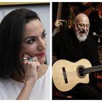 «Ελλάδα 2021»: Δώδεκα καλλιτέχνες και επιστήμονες τα νέα μέλη της