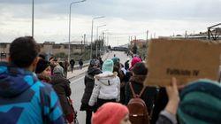 Μεταναστευτικό: Απώλεια κάθε