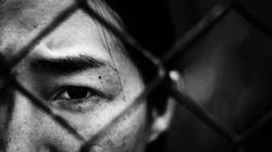 Βόρεια Κορέα: Η ιστορία μιας φυλακισμένης που απέδρασε μαζί με τον φρουρό
