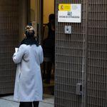 Más de 800.000 personas que viven en Madrid no pueden votar… o