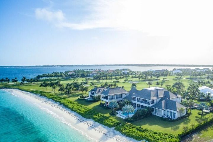 "<i>Nassau, Bahamas |&nbsp;</i><a href=""https://www.sothebysrealty.com/eng/associate/180-a-1144-184140/george-damianos"">George Damianos</a><i>,&nbsp;<a href=""https://www.sothebysrealty.com/eng/sales/detail/180-l-1145-b8sxhw/casa-mia-ocean-club-estates-paradise-island-np"" target=""_blank"" rel=""noopener noreferrer"">Damianos&nbsp;Sotheby&rsquo;s International Realty&nbsp;</a></i>"