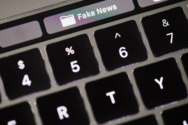 Ces tweets peuvent avoir une influence sur l'opinion publique. Les chercheurs ont remarqué que...