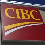 CIBC To Slash 2,000 Jobs Amid Corporate Restructuring: