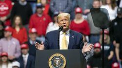 Destra e sinistra ai tempi di Donald