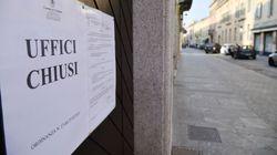 Coronavirus, la Regione Lombardia emana ordinanza per una decina di Comuni. Il ministro Speranza: