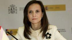 Beatriz Corredor será la nueva presidenta de Red