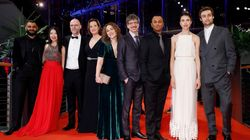 Berlinale: Falardeau a donné aux femmes toute la place dans «My Salinger