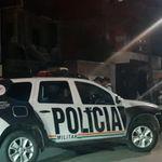 Ceará tem escalada de assassinatos com policiais de braços