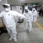 Primeros aislamientos en Europa por el coronavirus: al menos 40.000 personas confinadas en