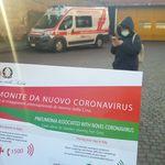 Coronavirus, per gli esperti in Italia si apre