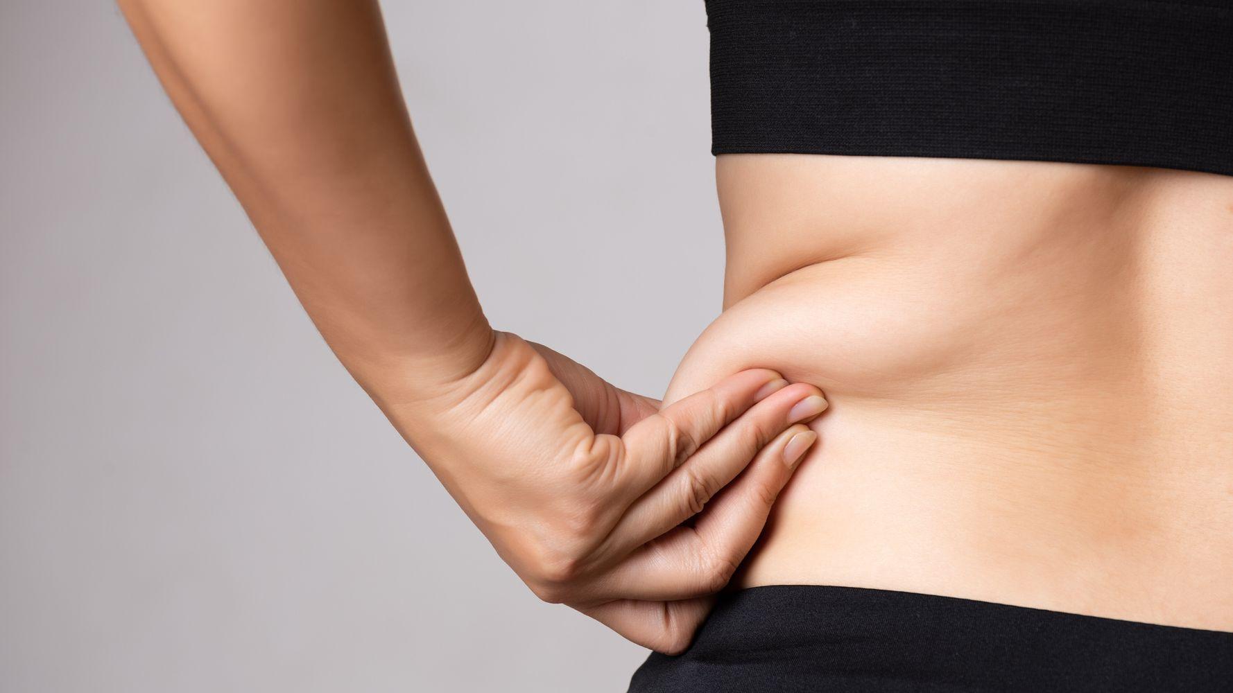 Cryothérapie : le froid fait-il vraiment maigrir?