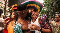 10 blocos de Carnaval LGBT ao redor do Brasil que são