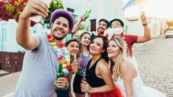 Como reutilizar fantasias de Carnaval: 5 dicas na hora de aproveitar a