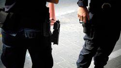 «Πόλεμος» ειδικών φρουρών-Ραγκούση: «Σας φυλάει και εσάς κ. Ραγκούση ειδικός
