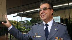 'PM é única instituição insubstituível', diz capitão Augusto sobre greve de