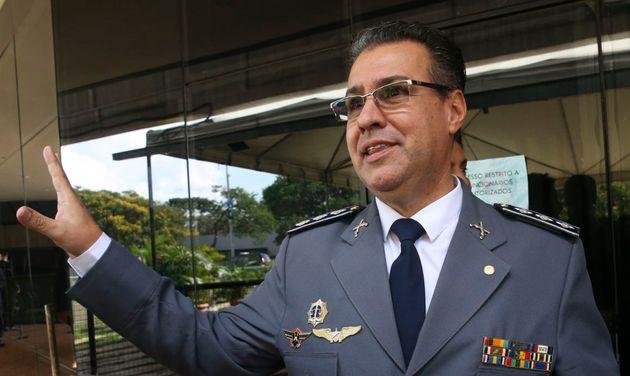 Bancada da bala diz ser contra greve de policiais, mas pede