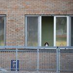 En Italie, premier décès d'un Européen contaminé par le