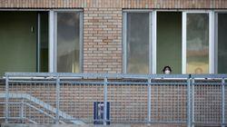 En Italie, deux premiers décès d'Européens contaminés par le