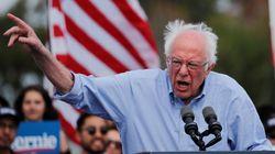 Les Russes chercheraient à favoriser Sanders aux primaires, le candidat les met en
