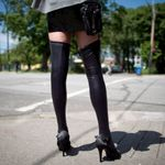 Parts Of Prostitution Law Violate The Charter, Ontario Judge