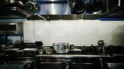 ミシュラン掲載のフランス料理店で調理師死亡 「過酷な労働」 店に賠償命令