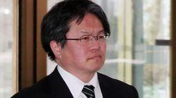 정부가 일본 '다케시마의 날' 행사에 즉각 폐지를