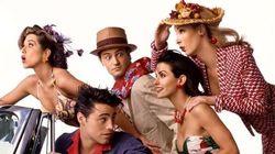 Il cast di Friends ufficializza il suo ritorno per un episodio